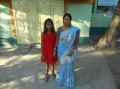 Ghosh Tulika