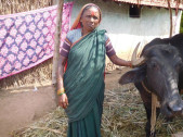 Kallavva Nagappa Koravagol