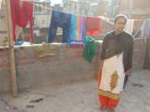 Jayaben Rawal