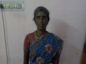 K Muthulakshmi C Krishnan