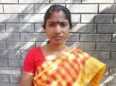 Purnima Ghosh