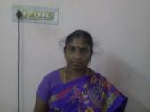 M Shankar S Kailasam