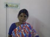 D Muthukannu P Durai