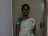 B Shanthi S Baskar