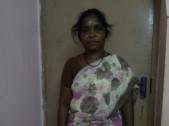 M Amutha N Marimuthu