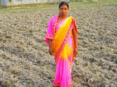 Ranjina Begam