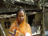 Chanchala Samal
