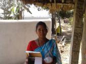Manorama Behera