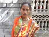 Prathana Ghosh