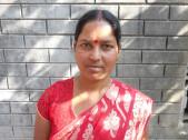 Champa Ghosh