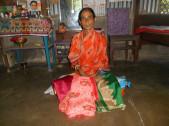 Gita Dutta