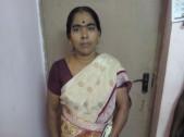 R Vijayakumari Rajenderan