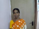 S Lavanya Sivayanam