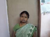 U Vanitha M Udhayasurian