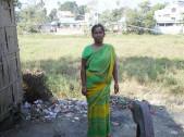 Kanaka Das Sarkar