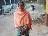 Madhabi Biswas