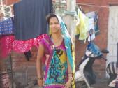Punamben Chiragbhai Pithaya