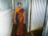 Shewli Das