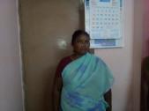 Selvarani Selvam