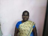 Mala Devi Karuppaiya