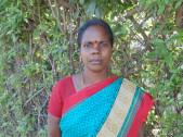 Jayarani Mariyappan