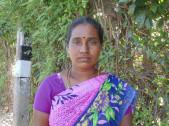 Saroja Kumar