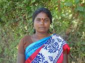 Lakshmi Arul Jothi