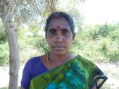 Manjula Rajagopal