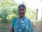 Mallika Selvaraj