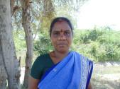 Kavitha Kalyanasundaram