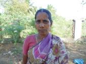 Malarkodi Marimuthu