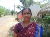 Malathi Rajaji