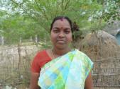 Sathya Nanthakumar