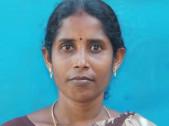 Amutha Sivapunniyam