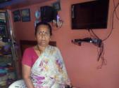 Kamala Prakash Pattan