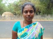 Chitramani Senthilkumar