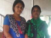Suparna Majumder