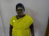 R Deivakanni A Rajendran
