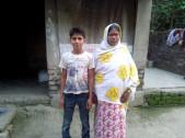 Tahir Molla