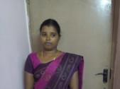G Gomathi N Gopal