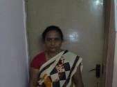 S Malathy Selvaraj