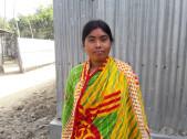 Shilpi Karmakar