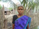 Ambika Rajenderan