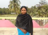 Chayana Bibi