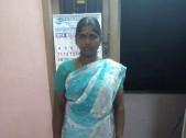 G Lakshmi Ganeshan