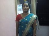 S Neela B Selvaraj