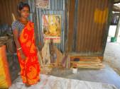 Basana Sharma Sutradhar