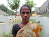 Amutha Selvaraj