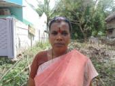 Neela Ganesan
