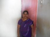 Baby Krishnan